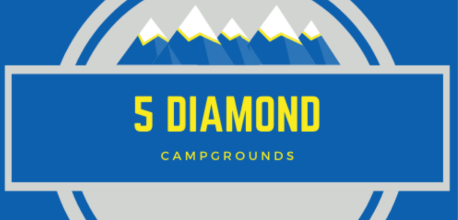 Campgrounds Coming to Hartford